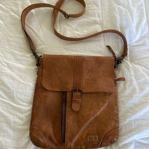 Bed Stu Cross Body Bag